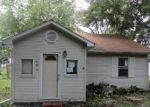 Foreclosed Home in Atlanta 61723 NE 3RD ST - Property ID: 4019503892