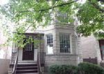 Foreclosed Home in Chicago 60608 S WESTERN AVE - Property ID: 4019504318