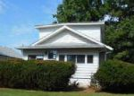 Foreclosed Home in Edwardsville 62025 LINDENWOOD AVE - Property ID: 4019510460