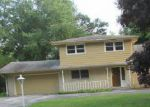 Foreclosed Home in Olympia Fields 60461 ITHACA RD - Property ID: 4019521850