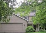Foreclosed Home in Rockford 61107 SHEILA RD - Property ID: 4019524467