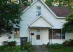 Foreclosed Home in Villa Grove 61956 S OAK ST - Property ID: 4019538939