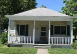 Foreclosed Home in Greenview 62642 E LINCOLN ST - Property ID: 4019540679