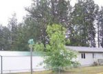 Foreclosed Home in Post Falls 83854 E 20TH AVE - Property ID: 4019547239