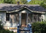 Foreclosed Home in Atlanta 30314 HOLLY RD NW - Property ID: 4019559510