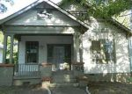 Foreclosed Home in Atlanta 30310 WELLINGTON ST SW - Property ID: 4019560382