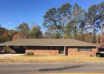 Foreclosed Home in Dalton 30720 STONELEIGH RD - Property ID: 4019572652
