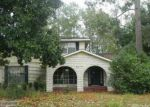 Foreclosed Home in Waycross 31501 ROCKEFELLER ST - Property ID: 4019573526