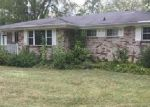 Foreclosed Home in Fort Oglethorpe 30742 HOWARD CIR - Property ID: 4019582281
