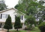 Foreclosed Home in Lawrenceville 30044 JAMES RD - Property ID: 4019597619