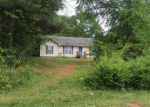 Foreclosed Home in Luthersville 30251 CHERYL ST - Property ID: 4019599364