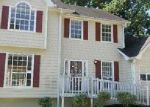 Foreclosed Home in Stone Mountain 30088 FENBROOK DR - Property ID: 4019604175