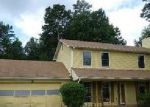 Foreclosed Home in Stone Mountain 30087 PENNYLAKE LN - Property ID: 4019608567