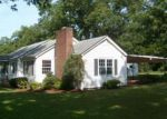 Foreclosed Home in Ashburn 31714 W END AVE - Property ID: 4019614249