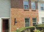 Foreclosed Home in Roswell 30076 OLD HOLCOMB BRIDGE RD - Property ID: 4019618188