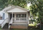 Foreclosed Home in Atlanta 30310 BASS ST SW - Property ID: 4019620836