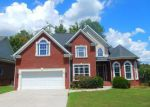 Foreclosed Home in Ringgold 30736 ARBOR WOODS CIR - Property ID: 4019628716