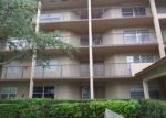 Foreclosed Home in Hollywood 33027 SW 125TH AVE - Property ID: 4019638338