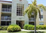 Foreclosed Home in Miami 33189 SW 212TH ST - Property ID: 4019661560