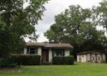 Foreclosed Home in Jacksonville 32218 BERNARD RD - Property ID: 4019671631