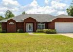 Foreclosed Home in Chipley 32428 COUNTRY CLUB BLVD - Property ID: 4019683456