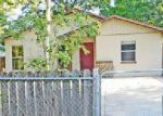 Foreclosed Home in Tampa 33604 E HUMPHREY ST - Property ID: 4019696597
