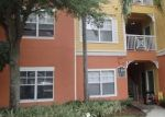 Foreclosed Home in Tampa 33611 S DALE MABRY HWY - Property ID: 4019719369