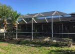 Foreclosed Home in Tarpon Springs 34688 ROYAL BIRKDALE DR - Property ID: 4019722431