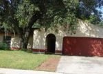 Foreclosed Home in Brandon 33510 STONE DR - Property ID: 4019736449