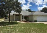 Foreclosed Home in Dunnellon 34431 SW SANDS POINT AVE - Property ID: 4019759221