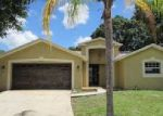 Foreclosed Home in Tampa 33615 LAWNVIEW CT - Property ID: 4019761861