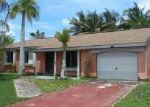 Foreclosed Home in Port Saint Lucie 34953 SW BELMONT CIR - Property ID: 4019763155