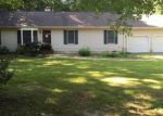 Foreclosed Home in Harbeson 19951 CHESTER CT - Property ID: 4019784630
