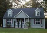 Foreclosed Home in Felton 19943 LOGAN DR - Property ID: 4019786826