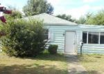 Foreclosed Home in Wilmington 19804 WOODTOP RD - Property ID: 4019798197