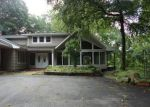 Foreclosed Home in Ridgefield 06877 BUCK HILL RD - Property ID: 4019804784