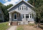 Foreclosed Home in Waterbury 06705 FAIRLAWN AVE - Property ID: 4019810921