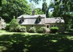 Foreclosed Home in East Hampton 6424 MIDDLETOWN AVE - Property ID: 4019830616