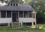 Foreclosed Home in Bethlehem 06751 BETHLEHEM LN - Property ID: 4019838947