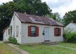 Foreclosed Home in New Haven 06513 ROSEWOOD AVE - Property ID: 4019839821