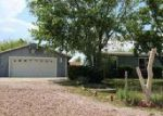 Foreclosed Home in Peyton 80831 SUNSET TRL - Property ID: 4019852515