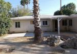 Foreclosed Home in Hemet 92544 JOHNSTON AVE - Property ID: 4019855584
