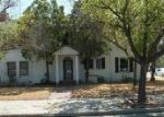 Foreclosed Home in Hanford 93230 WHITMORE ST - Property ID: 4019861716