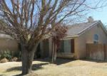 Foreclosed Home in Lancaster 93534 GIBSON CT - Property ID: 4019873536