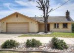 Foreclosed Home in Copperopolis 95228 LITTLE JOHN RD - Property ID: 4019875730