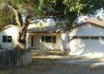 Foreclosed Home in Santa Paula 93060 OJAI RD - Property ID: 4019877924