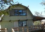 Foreclosed Home in Tehachapi 93561 DEERTRAIL DR - Property ID: 4019885804
