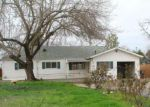Foreclosed Home in Citrus Heights 95610 HOLLY DR - Property ID: 4019900693