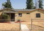 Foreclosed Home in Fresno 93702 E GRANT AVE - Property ID: 4019902891