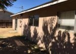 Foreclosed Home in Porterville 93257 DOUGLAS ST - Property ID: 4019917326